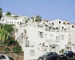 Casablanca, Kanarski otoki - hotelske namestitve