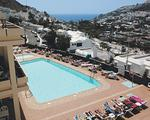 Servatur Casablanca Suites & Spa, Kanarski otoki - hotelske namestitve