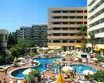 Hotel Coral Suites & Spa, Kanarski otoki - hotelske namestitve