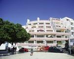 Apartamentos Playa Delphin, Kanarski otoki - hotelske namestitve