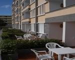 Apartments Dorotea, Kanarski otoki - hotelske namestitve