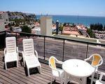 Hotel New Folías, Kanarski otoki - hotelske namestitve