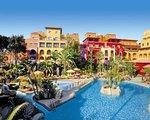 Europe Villa Cortés, Kanarski otoki - hotelske namestitve