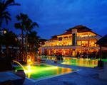 Regency Country Club, Kanarski otoki - hotelske namestitve
