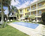 La Granja, Kanarski otoki - hotelske namestitve