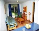 Las Jacarandas, Kanarski otoki - hotelske namestitve