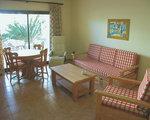 Vitalclass Lanzarote, Kanarski otoki - hotelske namestitve
