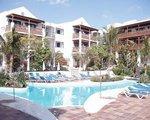 Mansión Nazaret, Kanarski otoki - hotelske namestitve