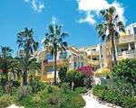 R2 Maryvent Beach Apartment, Kanarski otoki - hotelske namestitve