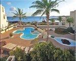 Neptuno Suites, Kanarski otoki - hotelske namestitve