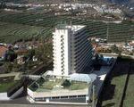 Panoramica Garden, Kanarski otoki - hotelske namestitve