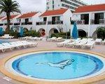 Parquemar, Kanarski otoki - hotelske namestitve