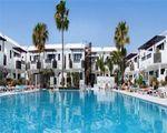 Plaza Azul, Kanarski otoki - hotelske namestitve