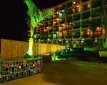 Punta Del Rey, Kanarski otoki - hotelske namestitve