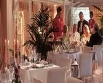 Hotel Riu Palace Oasis, Kanarski otoki - hotelske namestitve