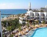 Princesa Yaiza Suite Resort, Kanarski otoki - hotelske namestitve