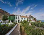 Rural El Patio, Kanarski otoki - hotelske namestitve