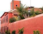 Boutique Hotel San Roque, Kanarski otoki - hotelske namestitve