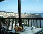 Apartamentos Santa Ana, Kanarski otoki - hotelske namestitve