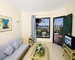Hl Club Playa Blanca Hotel, Kanarski otoki - hotelske namestitve