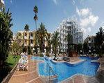 Hg Tenerife Sur, Kanarski otoki - hotelske namestitve