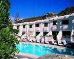 Apartamentos Niza, Kanarski otoki - hotelske namestitve