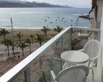 Aloe Canteras, Kanarski otoki - hotelske namestitve