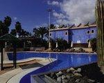 Eó Maspalomas Resort, Kanarski otoki - hotelske namestitve