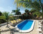 Villa & Casitas Caldera, Kanarski otoki - hotelske namestitve