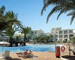 Hotel Riu Oliva Beach Annex, Kanarski otoki - hotelske namestitve