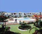 Labranda Tahona Garden, Kanarski otoki - hotelske namestitve