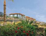 Hotel Diamante Suites, Kanarski otoki - hotelske namestitve