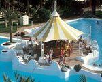 Hotel Riu Palace Tres Islas, Kanarski otoki - hotelske namestitve
