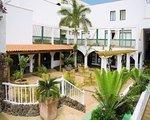 Monte Del Mar, Kanarski otoki - hotelske namestitve