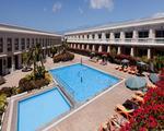 Charco Del Conde, Kanarski otoki - hotelske namestitve