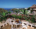 Jardin Del Conde, Kanarski otoki - hotelske namestitve