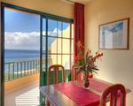 Las Tres Palmeras, Kanarski otoki - hotelske namestitve
