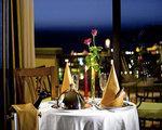 Gf Gran Costa Adeje, Kanarski otoki - hotelske namestitve