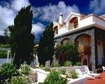 La Palma Romantica, Kanarski otoki - hotelske namestitve