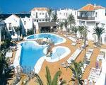 Hesperia Bristol Playa, Kanarski otoki - hotelske namestitve