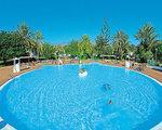 Bungalows Cordial Sandy Golf, Kanarski otoki - hotelske namestitve
