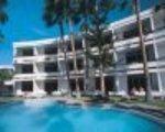 Arco Iris Apartments, Kanarski otoki - hotelske namestitve