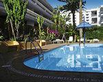 Belmonte, Kanarski otoki - hotelske namestitve
