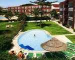 Apartamentos Ecuador, Kanarski otoki - hotelske namestitve
