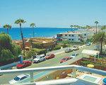 Veril Playa, Kanarski otoki - hotelske namestitve