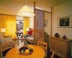 Gold By Marina, Kanarski otoki - hotelske namestitve
