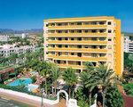Hotel The Anamar Suites, Kanarski otoki - hotelske namestitve