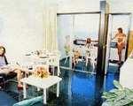Apartamentos Koka, Kanarski otoki - hotelske namestitve