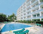 Apartmamentos Los Aguacates, Kanarski otoki - hotelske namestitve