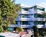 Maba Playa Apartamentos, Kanarski otoki - hotelske namestitve